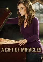 A Gift of Miracles