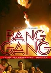 Bang Gang