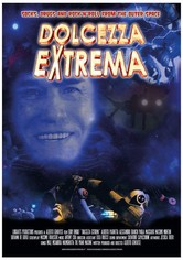 Dolcezza Extrema