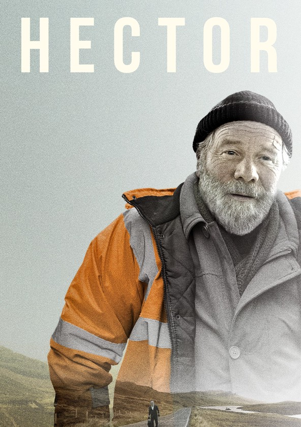 Hector poster