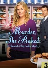 Gyilkos sütik: A csokis keksz rejtély