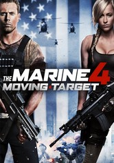 Presa Mortale 4: Moving Target