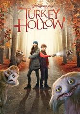 Jim Henson's Turkey Hollow
