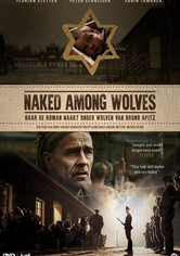 Naked Among Wolves