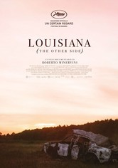 Louisiana: The Other Side