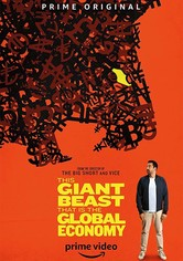 This Giant Beast That is the Global Economy Season 1