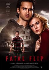 Fatal Flip