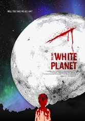 On the White Planet