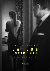 Incident Light
