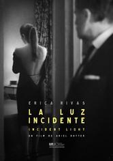 Luz Incidente