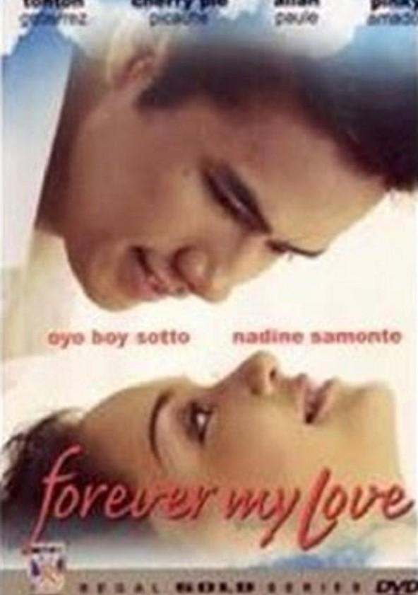 forever my girl full movie free online streaming
