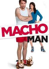 Macho Man