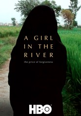 A Girl in the River: Der Preis der Vergebung