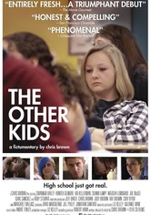 The Other Kids