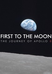First to the Moon