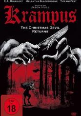 Krampus - The Christmas Devil Returns