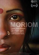 Moriom