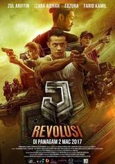 J Revolusi