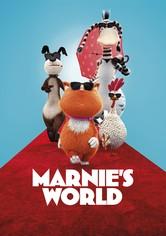 Marnie's World