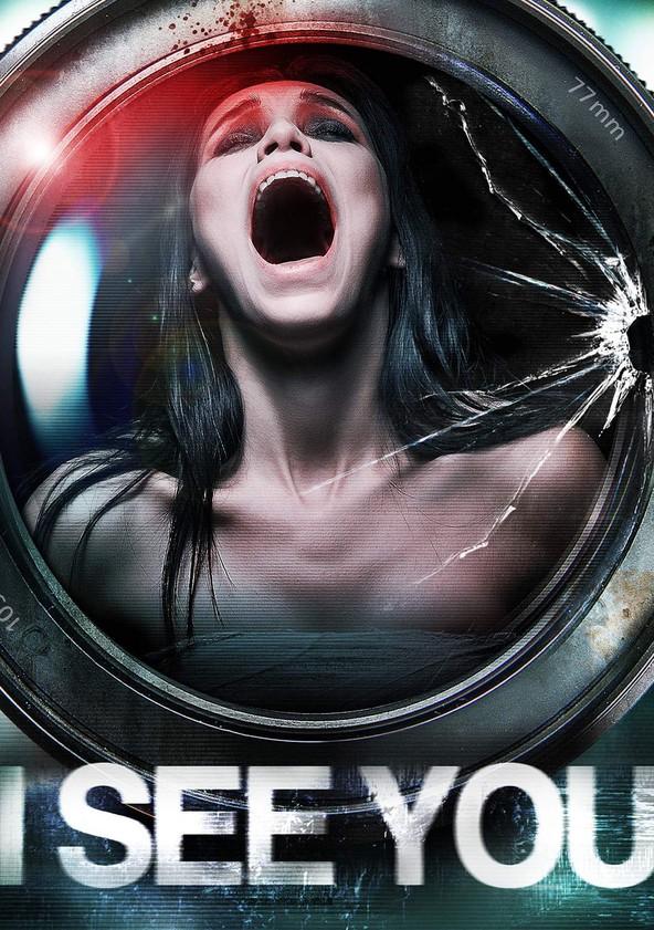 Resultado de imagem para see you 2019 dvd