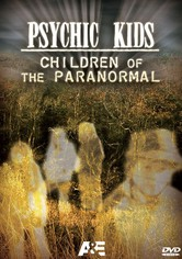 : children of the paranormal season 3