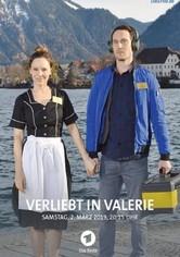 Verliebt in Valerie