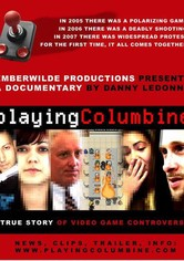 Playing Columbine