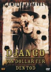 Django - Ein Dollar für den Tod