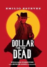 Un dollar pour un mort