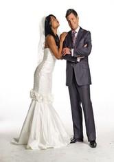 My Fair Wedding Season 1
