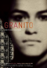 Granito: How to Nail a Dictator