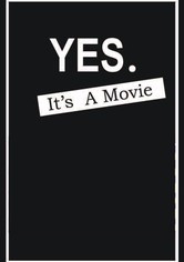 Yes. It's a Movie
