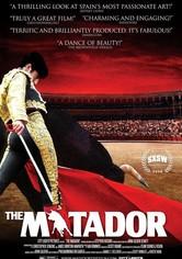 El matador (The Matador)