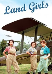 Land Girls Season 1