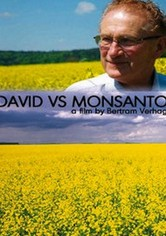 David Versus Monsanto