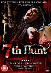 The 7th Hunt