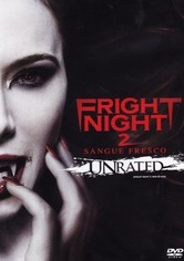 Fright Night 2 - Sangue fresco