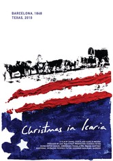 Christmas in Icaria