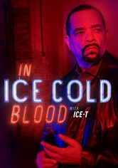 In Ice Cold Blood Season 2