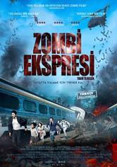 Zombi Ekspresi