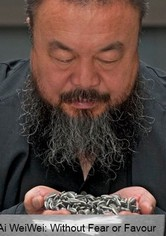 Ai Weiwei: Without Fear or Favour
