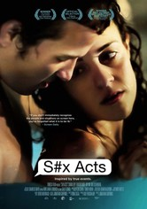 Six Acts