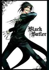 Black Butler Staffel 1