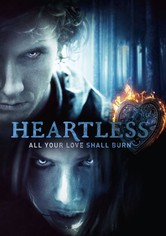 Heartless Season 2