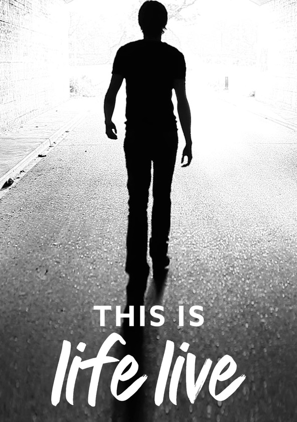 This Is Life Live Season 2 - watch episodes streaming online