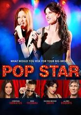 Pop Star: Charts top - Schule flop