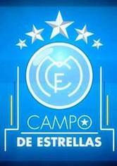 Campo de Estrellas