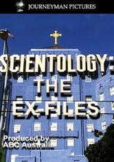 Scientology: The Ex-Files