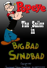 Big Bad Sindbad