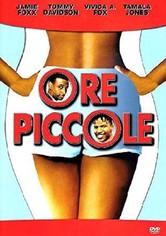Ore Piccole